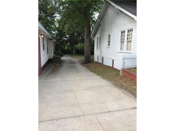 1817 W. Second St., Montgomery, AL 36106 Photo 16