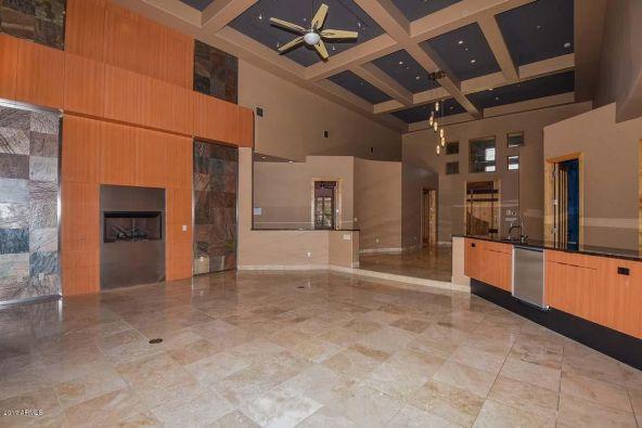 5429 W. Electra Ln., Glendale, AZ 85310 Photo 14