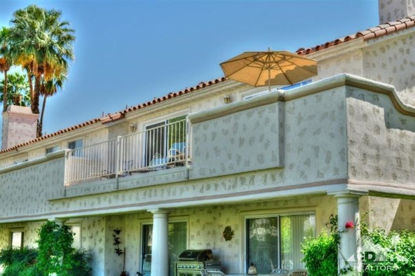 287 Vista Royale Cir. West, Palm Desert, CA 92211 Photo 9