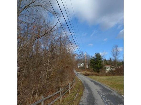 Adonna Rd., Newburgh, NY 12550 Photo 4