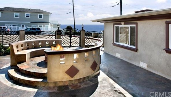 120 Cress St., Laguna Beach, CA 92651 Photo 26