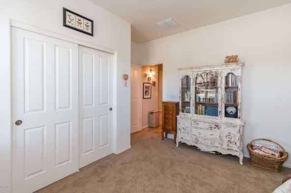 4425 W. Crystal Ranch Pl., Marana, AZ 85658 Photo 28