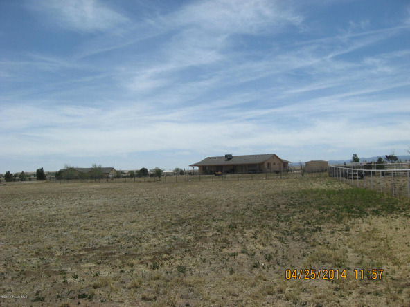 1174 Chuck Wagon Ln., Chino Valley, AZ 86323 Photo 93