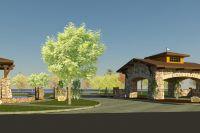 Home for sale: 528 Lodge Hill, Heath, TX 75032
