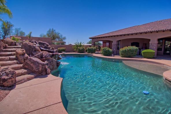 28407 N. 40th St., Cave Creek, AZ 85331 Photo 54