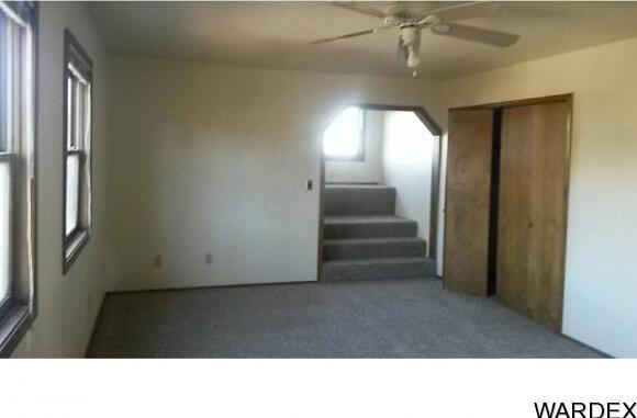 8751 Wilson Ranch Rd., Kingman, AZ 86401 Photo 9