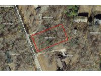Home for sale: 0 Havenwood Dr., Lancaster, SC 29720
