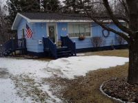 Home for sale: 106 Maple St., L'Anse, MI 49946