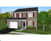 Home for sale: 000 Lindbergh Avenue, Blandon, PA 19510