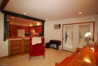 Home for sale: 24 Ike Williams Rd., Newton, NJ 07860