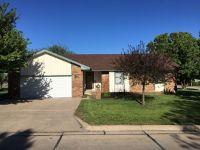 Home for sale: 316 S. Eisenhower, Hillsboro, KS 67063