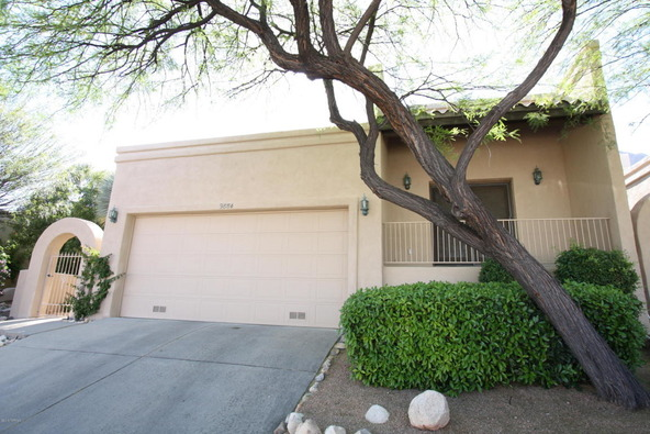 9884 N. Ridge Shadow, Tucson, AZ 85704 Photo 4