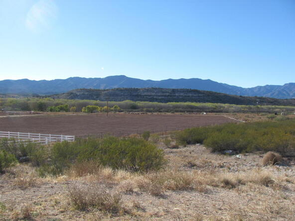 6 Acre5440 N. Calico, Camp Verde, AZ 86322 Photo 1