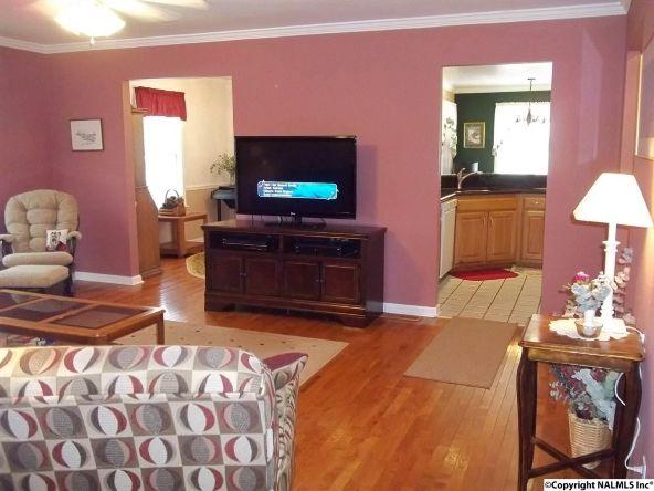 4237 Lakecrest Dr., Guntersville, AL 35976 Photo 36