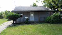 Home for sale: 1512 E. Knox, Springfield, IL 62703