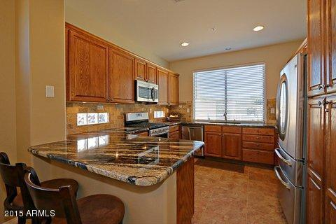 6960 E. Canyon Wren Cir., Scottsdale, AZ 85266 Photo 10