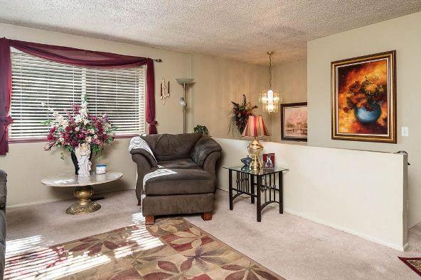 3837 N. Patricia Ln., Boise, ID 83704 Photo 4