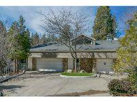 Home for sale: 302 Villa Way, Lake Arrowhead, CA 92352