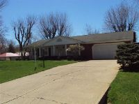 Home for sale: 4001 Mill St., Kokomo, IN 46902