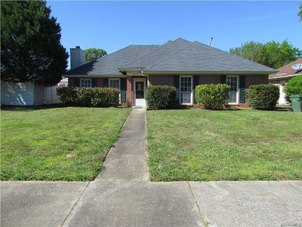 3656 Oak Shadow Ln., Montgomery, AL 36116 Photo 3