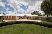 Home for sale: 505 Muirfield Dr., Atlantis, FL 33462