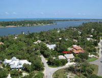 Home for sale: S.E. Cabot St., Hobe Sound, FL 33455