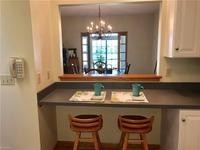 Home for sale: 32 Abbington Northwest Dr., Warren, OH 44481