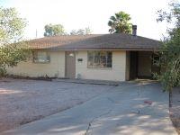 Home for sale: 727 E. Vista del Cerro Dr., Tempe, AZ 85281