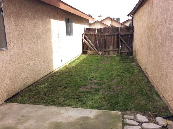 3817 Cypress Glen Blvd., Bakersfield, CA 93309 Photo 23