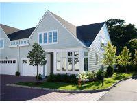 Home for sale: 48 Kensett Ln., Darien, CT 06820