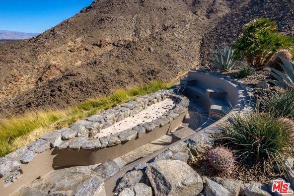 2400 Southridge Dr., Palm Springs, CA 92264 Photo 30