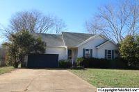 Home for sale: 29771 Little Creek Rd., Ardmore, AL 35739