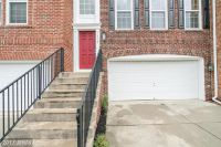 Home for sale: 14012 Tanners House Way, Centreville, VA 20121