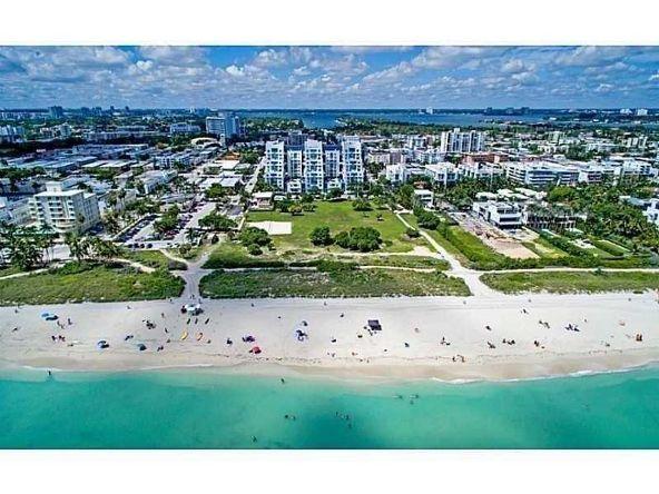 7600 Collins Ave., Miami Beach, FL 33141 Photo 20