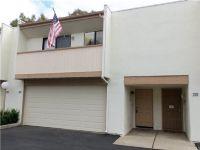 Home for sale: Butte Ct., Brea, CA 92821