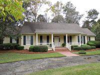 Home for sale: 811 Millpond Rd., Valdosta, GA 31602