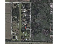 Home for sale: 2355 82nd Ave., Vero Beach, FL 32968