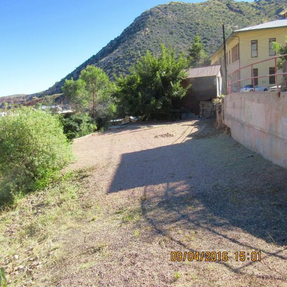 63 Opera Dr., Bisbee, AZ 85603 Photo 10