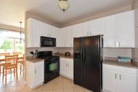 Home for sale: 24955 Clare Cir., Manhattan, IL 60442