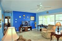 Home for sale: 530 W. Pierce St., Lake Alfred, FL 33850