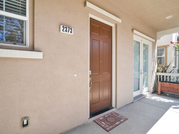 2373 Plateau Dr., San Jose, CA 95125 Photo 2
