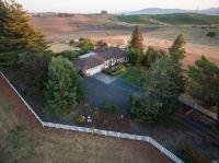 Home for sale: 4150 Old Adobe Rd., Petaluma, CA 94954