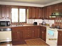 Home for sale: 219 Poplar Hill Rd., Binghamton, NY 13901