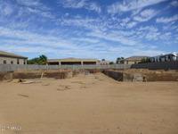 Home for sale: 17932 W. San Miguel Avenue, Litchfield Park, AZ 85340