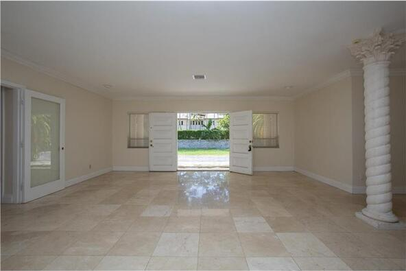 601 Sunset Rd., Coral Gables, FL 33143 Photo 9