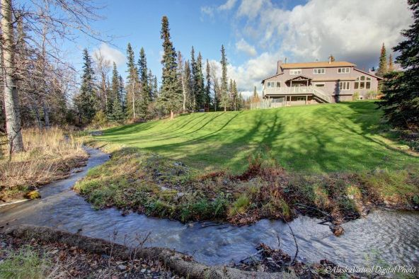 9216 Atelier Dr., Anchorage, AK 99507 Photo 37