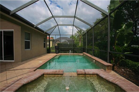 9814 Portside Terrace, Bradenton, FL 34212 Photo 19