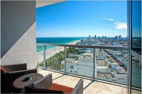 Miami Beach, FL 33139 Photo 3
