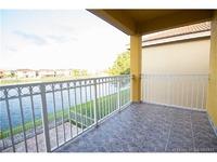 Home for sale: 8967 Northwest 178th Ln., Hialeah, FL 33018