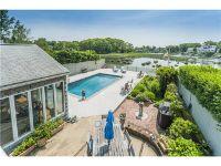 Home for sale: 77 Roton Avenue, Rowayton, CT 06853